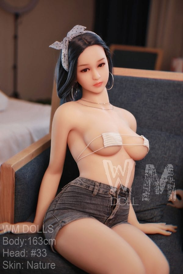 Buy Safe Sex Dolls