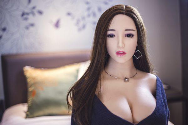 Sex Dolls