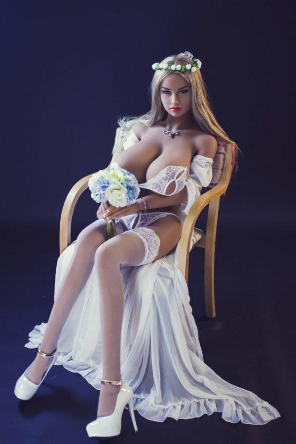 Sex Doll Buy Online