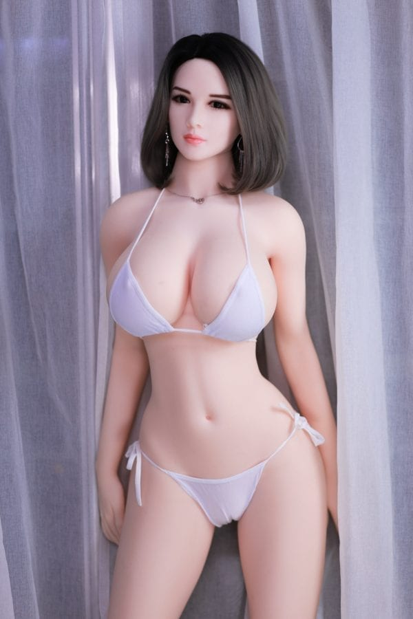 Best Tpe Dolls