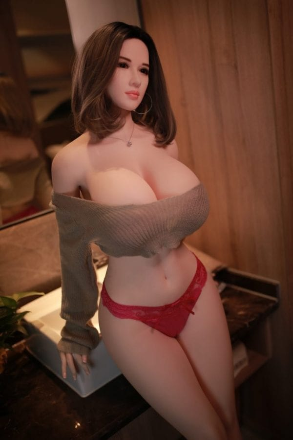High Quality Sex Dolls