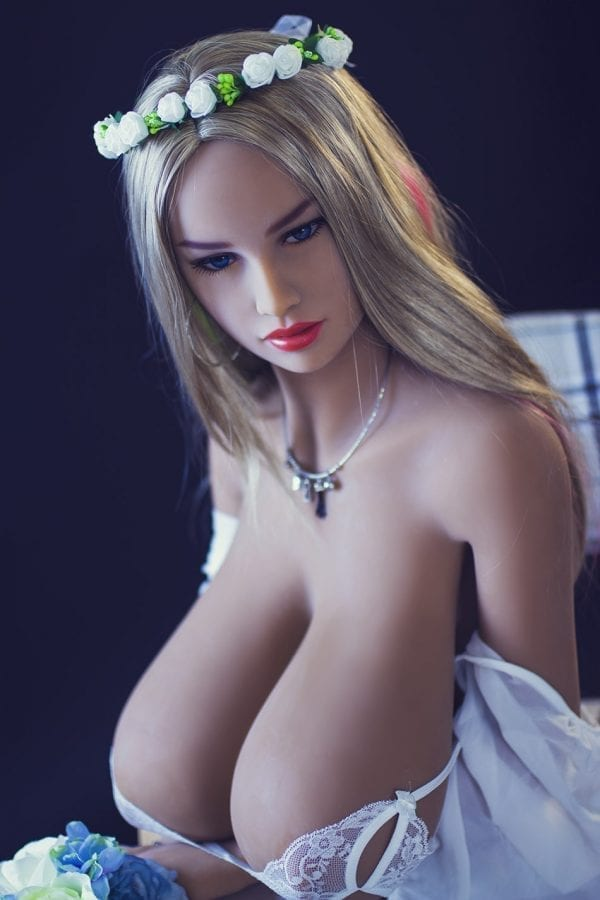 Best Realistic Sex Dolls