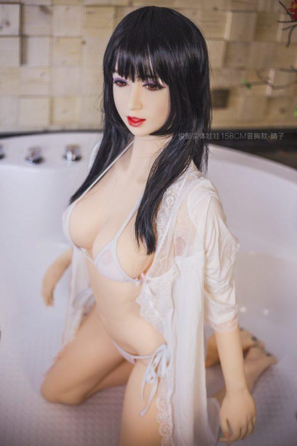 Buy Safe Sex Dolls Online
