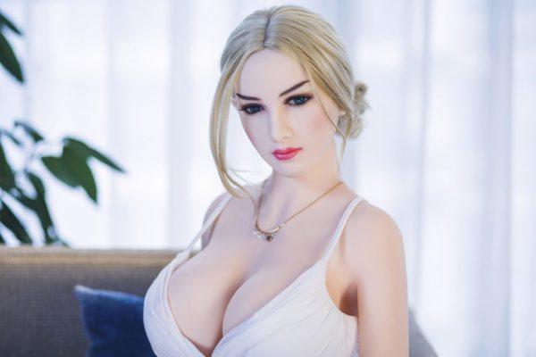 Sexy Sex Doll