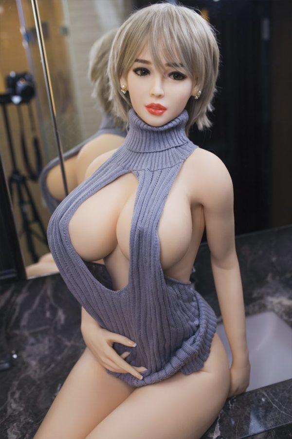 Wm Doll