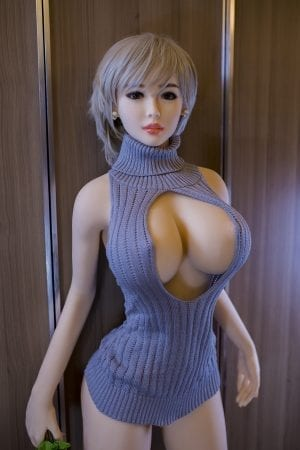 Real Life Size Dolls