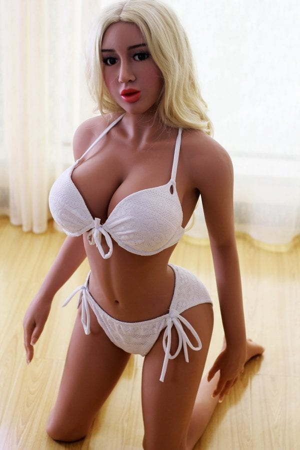 Realistic Blow Up Dolls