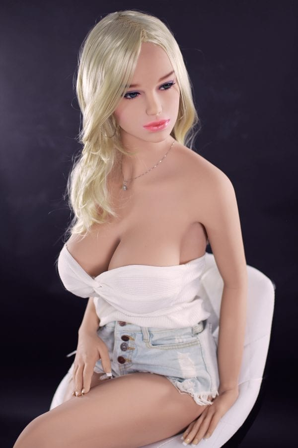 Buy Safe Sex Dolls