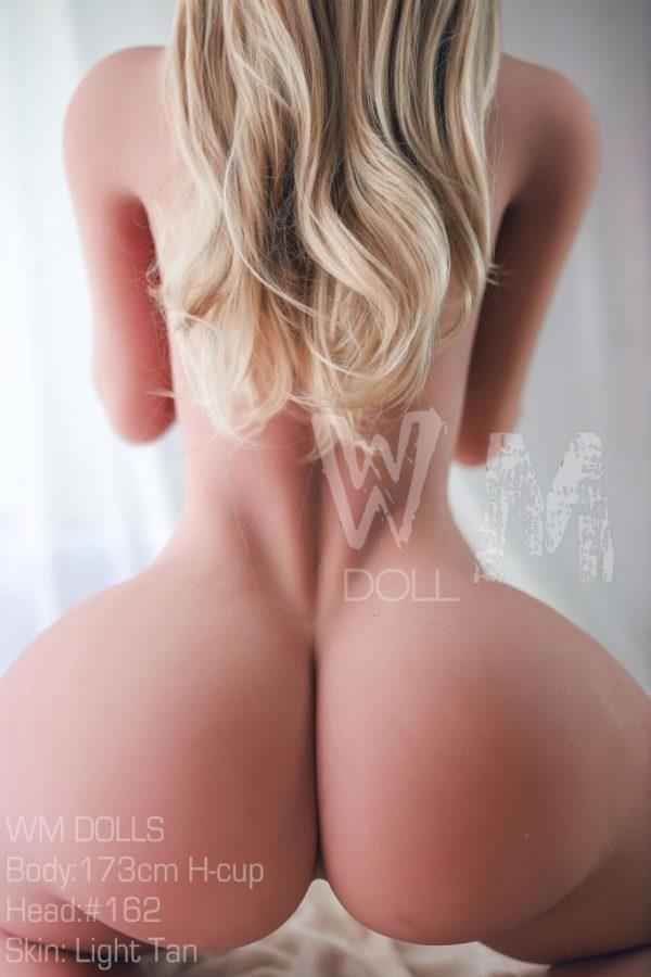 Buy Realistic Sex Dolls Online