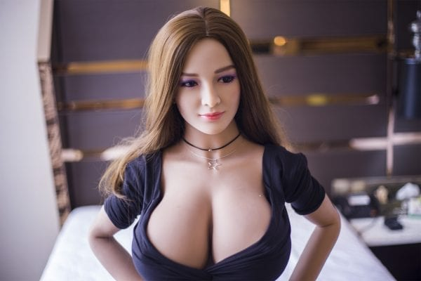 Love Doll Sex