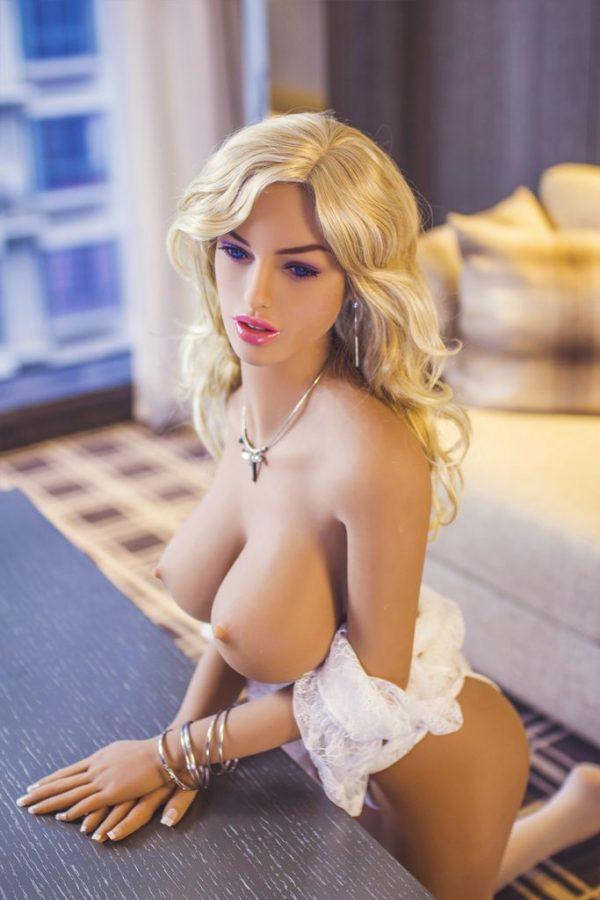 Love Doll Sex
