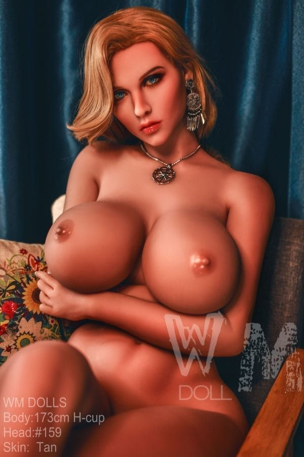 Buy Safe Sex Dolls Online