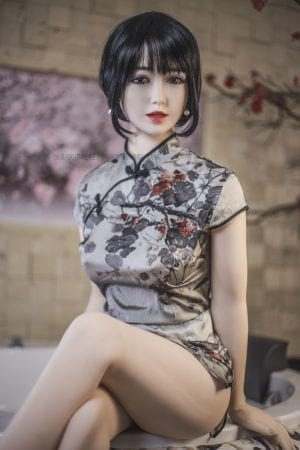 Best Realistic Sex Dolls