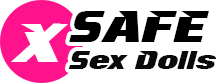Safe Sex Dolls