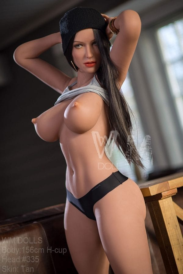 Tpe Sex Real Dolls
